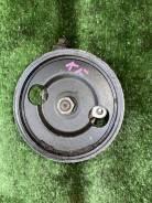Гидроусилитель руля Mazda Lantis
