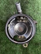 Гидроусилитель руля Mazda Familia
