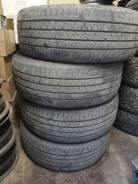 Continental CrossContact, 255/55R19