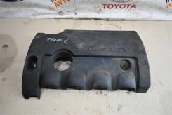Накладка двигателя Hyundai I30 2007 - 2012 1 Поколение G4FC