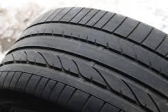 Bridgestone Dueler H/P Sport, 275/40 R20