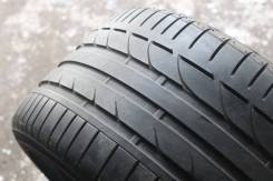 Bridgestone Potenza S001, 285/30R20