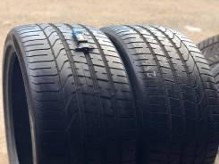 Pirelli P Zero, 285/35R20