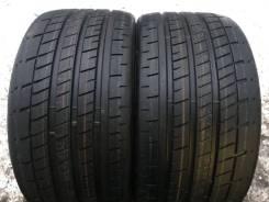Bridgestone Potenza S007, 285/35R20