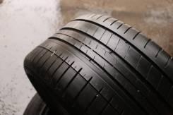 Michelin Pilot Sport 3, 285/35R20
