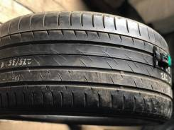 Continental ContiSportContact 3, 285/35R20