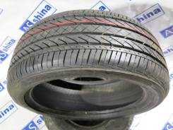 Bridgestone Potenza RE-97AS, 235 / 45 / R18