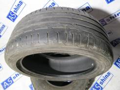 Bridgestone Potenza S001, 205 / 50 / R17