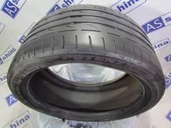 Bridgestone Potenza S001, 245 / 35 / R18