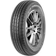 Dunlop SP Touring T1, T1 175/65 R14 82T