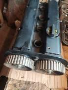 ГБЦ форд фокус 2 1,6