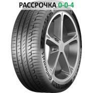 Continental PremiumContact 6, 225/55 R17 101Y
