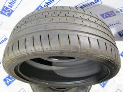 Continental ContiSportContact 2, 225 / 40 / R18