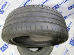 Continental ContiSportContact 2, 225 / 45 / R17