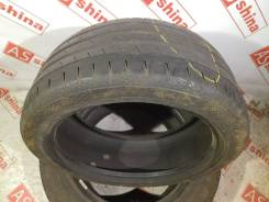Continental ContiSportContact 3, 215 / 45 / R17