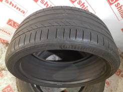 Continental ContiSportContact 5, 225 / 35 / R18