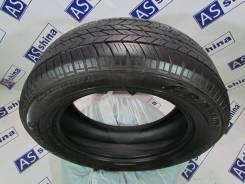 Dunlop Grandtrek ST20, 225 / 60 / R17