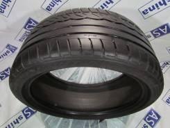 Dunlop SP Sport 01, 225 / 40 / R18