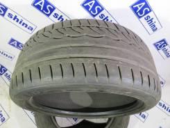 Dunlop SP Sport 01, 245 / 40 / R19