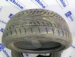 Dunlop SP Sport 9000, 205 / 45 / R17