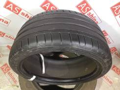 Dunlop SP Sport Maxx GT, 235 / 40 / R18