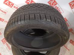 Continental ExtremeContact DW, 235 / 40 / R18