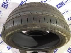 Dunlop SP Sport Maxx GT, 275 / 40 / R20