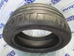 Dunlop Sport Maxx RT, 235 / 45 / R17