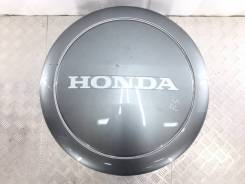 Чехол запаски Honda Cr-V 2006 2.2 CTDI