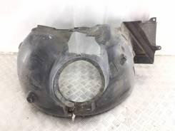 Защита арок передняя правая (подкрылок) Mercedes Clk 2003 W209 2.6 I