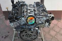Контрактный Двигатель Lexus, проверенный на ЕвроСтенде в Самаре.