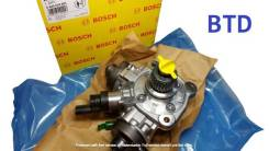 Топливный насос высокого давления ТНВД Bosch 0445010690 059130755CC NEW Original