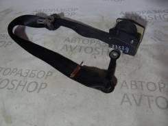 Ремень безопасности передний правый ВАЗ 2109 1987-2004
