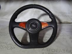 Рулевое колесо ВАЗ 2109 1987-2004