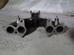 Коллектор впускной VAZ Lada 2108,09,99