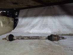 Полуось передняя правая VAZ Lada 2108,09,99