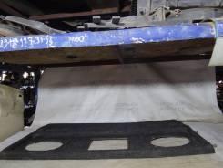 Полка задняя VAZ Lada 2109