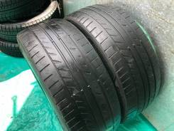 Goodyear Eagle LS EXE, 225/40 R19 =Made in Japan=