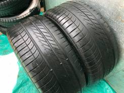 Goodyear Eagle F1, 255/50 R19 =Made in GERMANY=
