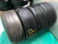 Goodyear Eagle F1, 255/50R19, 285/45R19 =Made in GERMANY=