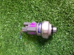 Датчик давления фреона Honda Hr-V [80440SW5A01] GH1 D16A