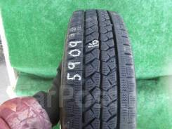 Bridgestone Blizzak W979, LT 175/75 R15