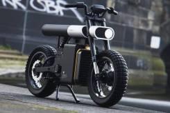Куплю любой мотоцикл дорого! Быстро! Честно!