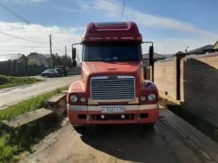 Freightliner Century, 1998