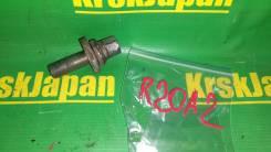 Болт коленвала Honda CR-V RM1 R20A2 90017-PR3-003