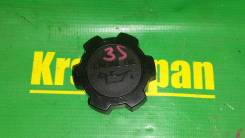 Крышка маслозаливной горловины Toyota Corona ST190 12180-55010