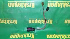 Электропроводка акпп Toyota Hilux Surf KZN185G 1KZ-TE 82125-30400