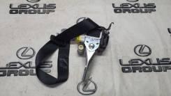 Ремень безопасности Lexus Rx450H 2016 [7336048230] GYL25 2Grfxs, задний правый