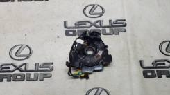 Шлейф подрулевой Lexus Rx450H 2016 [8430748121] GYL25 2Grfxs