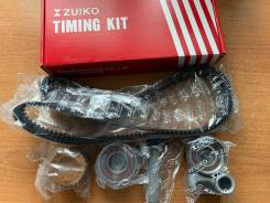 Комплект ГРМ ременной 2UZ-FE Zuiko